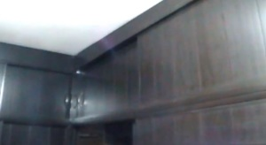 PUERTAS MALETERAS PARA CLOSETS DE PVC EN ESCUADRA