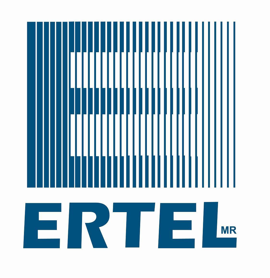 Ertel Cocinas y Closets de PVC y Persianas